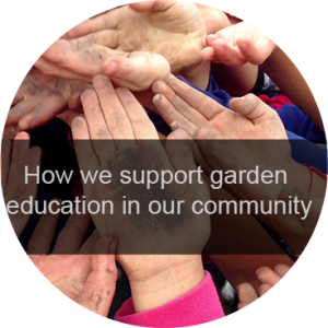 how-we-support-garden-education-in-our-community-button
