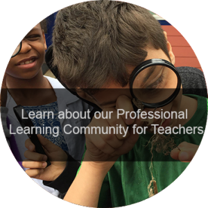 professional-learning-community-button